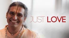 Výsledek obrázku pro swami vishwananda