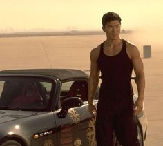 Still of Rick Yune in The Fast and the Furious Are you ready to get into a new or used car today? Go to www.ApprovedLoanStore.com and fill out our secure online auto loan application!
