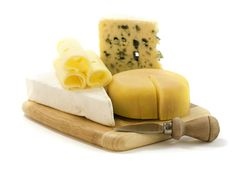 How to Give Up Cheese (And Dairy) | Happy Herbivore | #vegan (Read the comments, too, for more information and support. ~Ellen)