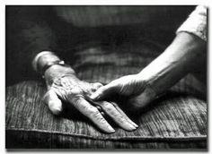 Lo que nuestros abuelos necesitan es amor y paciencia – AB Magazine