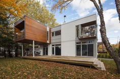 L House by CCM2 Architectes (1)