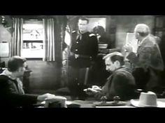 The American West of John Ford, Full Length Documentary