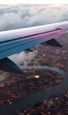 Travel Discover New travel airplane photography wings 35 ideas Airplane Photography Nature Photography Travel Photography Adventure Photography Airplane Window Airplane View Wallpaper Travel Airplane Wallpaper Trendy Wallpaper Travel Aesthetic, Photo Instagram, Instagram Travel, Disney Instagram, Adventure Is Out There, City Lights, Belle Photo, Beautiful World, Beautiful Places
