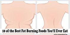 fatburningfoods