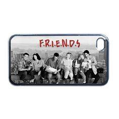 iphone 4 case !!
