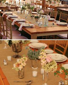 cute table ideas