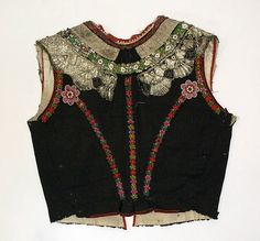 19th century Czech, unspecified, Met Museum