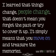 moving on with my life quotes | Moving on Quotes - Inspirational Quotes about Life, Love, happiness ...