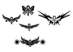 Google Image Result for http://tattoozupdates.com/wp-content/uploads/2012/01/Ankh_Wing_Tatty_by_Violhaine.jpg