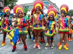 72 Best kids carnival costumes images