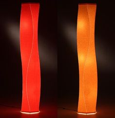 Image detail for -Modern Floor Lamps Considerations | Home Improvement - Home Decor