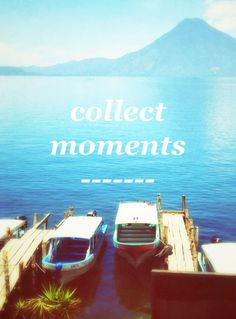 Travel Inspiration Watzijzegt Want more? Check this at http://www.soullightpath.com/reiki
