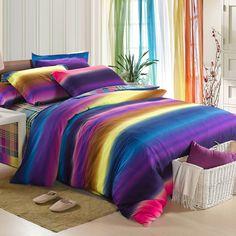 $54.08 The bedding cotton - http://zzkko.com/book/shopping?note=16471