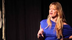 ~ badass Justine Musk always telling it like it is ~ The art of the deep yes: Justine Musk at TEDxOlympicBlvdWomen (+playlist)