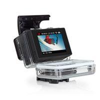 Аксессуар Экран для Камер GoPro HERO3+ LCD Touch BacPac Limited Edition