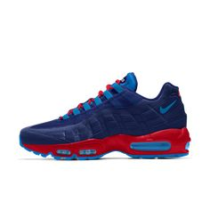 Mens Fashion Stores Near Me Refferal: 5465281385 Cute Addidas Shoes, Nike Shox Shoes, Nike Shoes Air Force, Nike Shoes Outfits, Nike Shoes Cheap, Nike Air Max, Nike Footwear, Lace Up Shoes, New Shoes