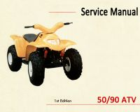 Adly blazer 90 atv wiring wire center 79 best the art of manuals images on pinterest books blankets and rh pinterest com adly cheapraybanclubmaster Gallery