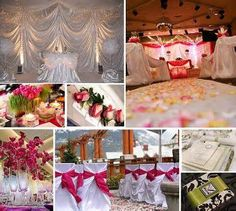 Image detail for -Tinkerbell Quinceanera Theme