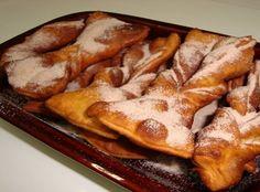 Cueca Virada  http://ummundodereceitas.blogspot.com.br/2013/03/cueca-virada-ingredientes-12-kg-de.html