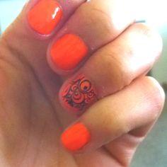 Nails, nails, nails, nails... - http://yournailart.com/nails-nails-nails-nails-2/ - #nails #nail_art #nail_design #nail_polish