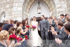 Me photo amp design weddings pennsylvania wedding photographer
