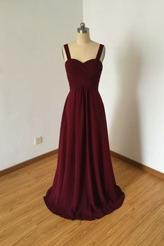 The dress can be made-to-order. Please tell me the following information in your order: Color: _______(same as sample dress or choose a color from