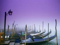 Venecia-Italia