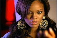 Pon de Replay (Internet Version) by Rihanna 29f4d1eacb51