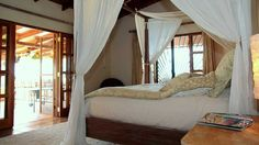 master bedroom nature - Google Search
