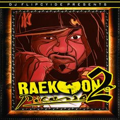 Raekwon (@Raekwon) | Picasso 2 [Mixtape]- http://getmybuzzup.com/wp-content/uploads/2014/07/Raekwon_Picasso_2-front-large.jpg- http://getmybuzzup.com/raekwon-picasso-2/- Raekwon | Picasso 2 DJ Flipcyide and Raekwon are back with Picasso 2 which is the latest work from Raekwon from Wu-Tang Clan new stuff, collabos, and freestyles hosted by DJ Flipcyide. Enjoy this audio stream below after the jump.  Download Mixtape | Free Mixtapes Powered by DatPiff.com Follow ...- #Mixtape,