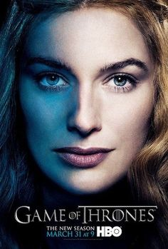 Game of Thrones S3 #HBO