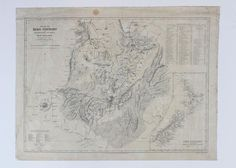 Access information on more than objects in Te Papa's collections. Get up close to our collections through collected specimens and thousands of zoomable images. King And Country, New Zealand, Vintage World Maps, Museum, Collections, Image, Beautiful, Museums