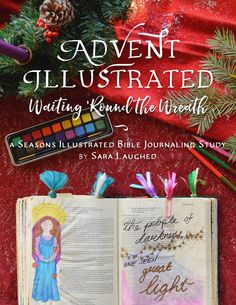 advent-illustrated-cover-tweaked-2-1