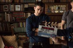 Cocriadora da série anuncia que segundo ano terá vídeo de bastidores