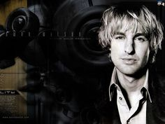 Owen Wilson Love Images, Beautiful Pictures, Wilson Movie, Full Movies Download, Owen Wilson, No One Loves Me, Facebook Image, Wallpaper Pictures, Actresses