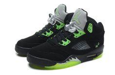 pretty nice ac7d2 bd59d Nike Air Jordan 5 Homme,air jordan 1 mid,basket requin - http