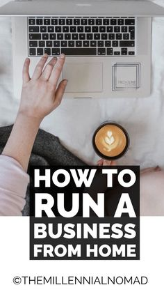 Have you ever wondered how people manage to work from home and earn a living? This is something I always wondered until I was exposed to how to leverage social media the right way to run a business. Whether you want to become: - a successful blogger - an