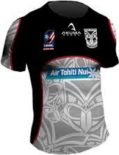 Image result for rugby t-shirt designs