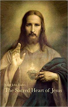 Religion Catolica, Jesus Pictures, Anime Music, Catholic Art, Jesus Loves Me, Sacred Heart, Holy Spirit, Reflection, Mona Lisa