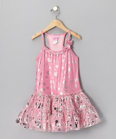 3d7a193b 29 Best Sparkle, Glitter, Shine! images | Little girls, Toddler ...
