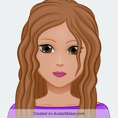 Avatar Maker - Create Your Own Avatar Online so fun!
