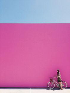 S5 Preset / Image by Jessie Webster #vscocam