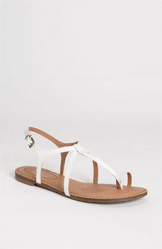 Pin By Fay Morrison Eshleman On I Love Shoes Huaraches