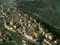 Abruzzo: #CITTA' #SANT'ANGELO: #E' MORTO MONSIGNOR SPADOLINI DIOCESI PESCARA IN LUTTO (link: http://ift.tt/2nC7UmF )