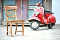 Java teak chair Indonesia from Souren Furniture Teak Outdoor Furniture, Best Sellers, Indoor Outdoor, Recycling, Chair, Java, Berlin, Top, Teak Garden Furniture