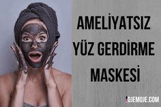 5 Basit Dudak Dolgunlaştırma Yöntemi   Ojemoje.com Health And Wellness, Hair Beauty, Portrait, Aspirin, Fashion, Masks, Headshot Photography, Fashion Styles, Men Portrait