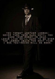 Dimitri Belikov - Vampire academy The moment your heart breaks yet beats again