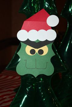 1000+ images about Grinchmas 2013 on Pinterest | Grinch, The grinch ...