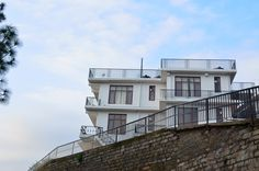 Hotels in Kasauli, Holidays in Kasauli, Guest houses in Kasauli, Budget accommodation in Kasauli, Kasauli, Sanawar, Lawrence, Camping, Camping in the hills, Nature walk, Exploring caves, Kufri packages, Chail, school events - http://www.whitemushroomholidays.com/holidays/sanawar-view-hotel-kasauli/