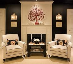 10 Best Design Examples Good And Bad Images Design Home Decor Interior Design